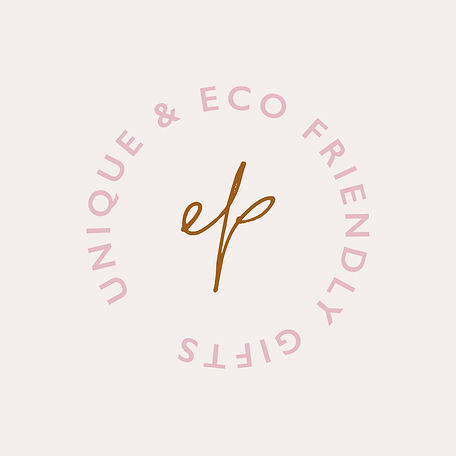 Ecology Project Sub Mark Logo.jpg