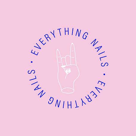 Everything Nails Sub Mark Logo.png