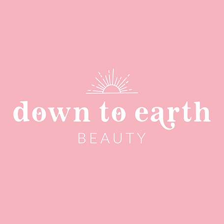 Down to Earth Primary Logo Pink.png