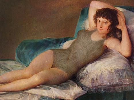 裸のマハ_web.jpg
