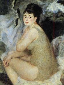 裸婦_ルノワール_web.jpg