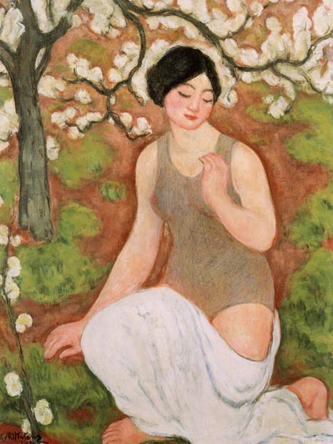 樹下裸婦_web.jpg