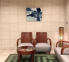 IMG_0392_hotel.jpg