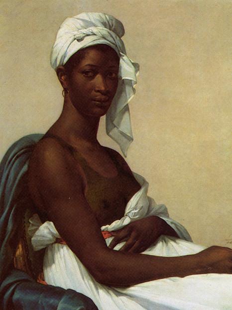 黒人女の肖像_web.jpg