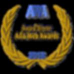 AWA winner 2018 (no bg).png