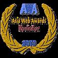 AWA 2019 nomination (NO BG).png