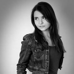Photographer: Vasu Mogan