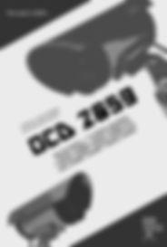 OCD Web Poster.jpg