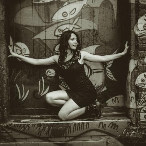 Photographer: Ashes Photoworks