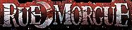rue morgue logo (colour).png