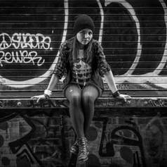 Photographer: Kevin Shak