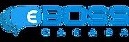eboss logo (no bg).png