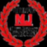 NJ webfest WINNER (no BG).png