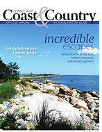 coast country cover.jpg