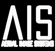 AIS%2520white%2520png%2520logo_edited_ed