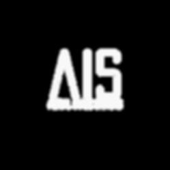 AIS white png logo.png