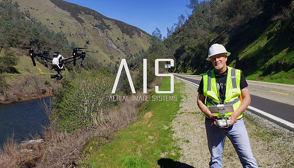 AIS Pilot Photo.jpg