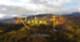 AOTFC AK 2020 Poster -2.jpg