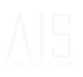 AIS%20white%20png%20logo_edited.png