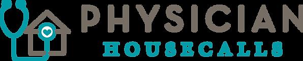 PhysicianHousecalls_horiz_WEB.png