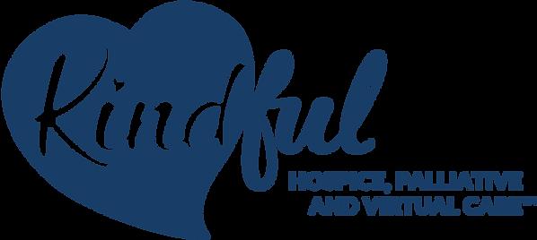 Kindful-Logo-TM-Blue-1000px.png