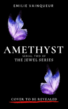 AMETHYST-18.jpg