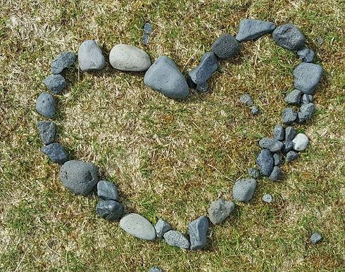 Jody rocks heart_edited.jpg