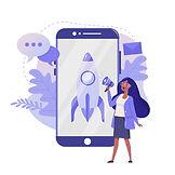 Launch illustration.jpg