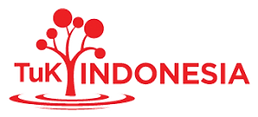 Logo-Tuk-Indonesia-340-300x136-300x136 (