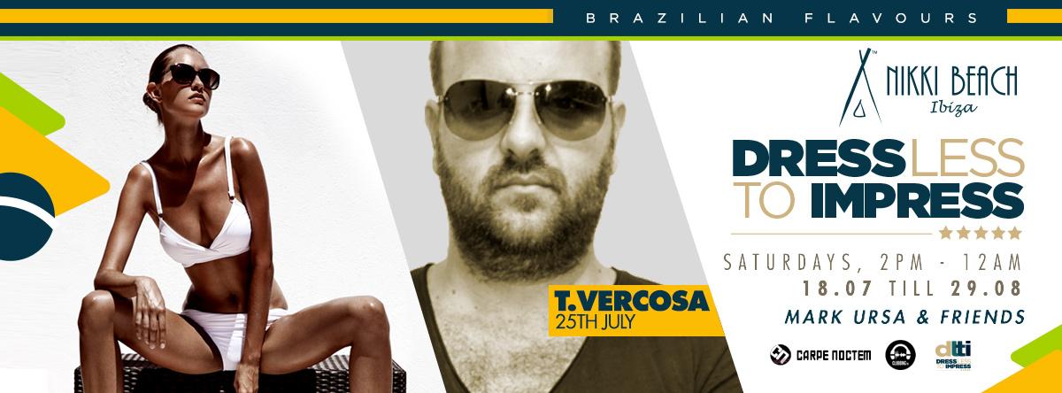 cover_TVERCOSA-2