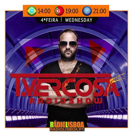 T.VERCOSA_RADIO_SHOW_at_Rádio_Lisboa_PT_