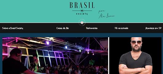 Entrevista Brasil Society_Ale Lima_edite