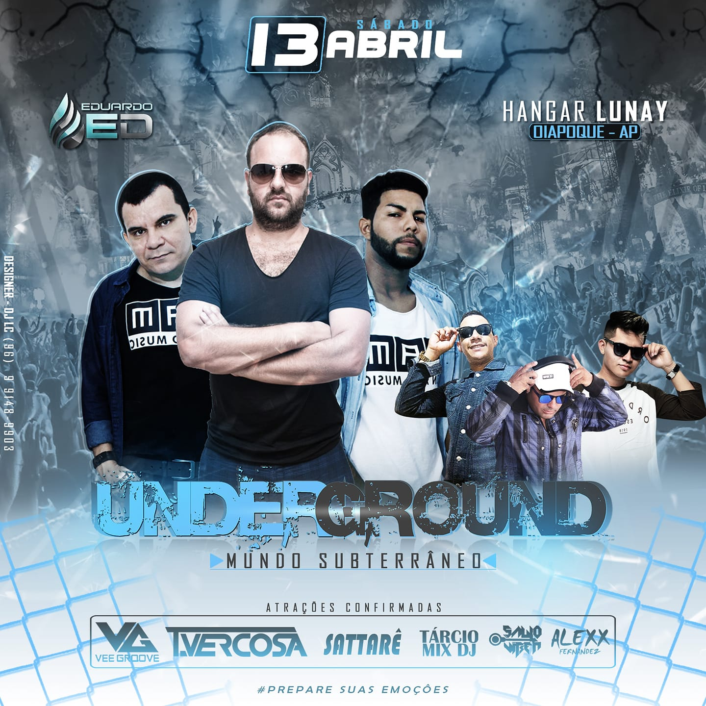 Flyer Oiapoque 13_04_2019 T.VERCOSA 2