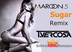 Sugar Remix Youtube