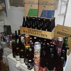 Bier Pakete