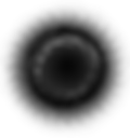 Vortex Icon