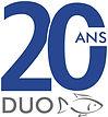 logo-20ans.jpg