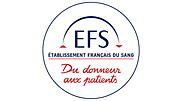 efs-etablissement-francais-du-sang-logo-vector.png