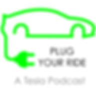 PYR-Logo1400.jpg