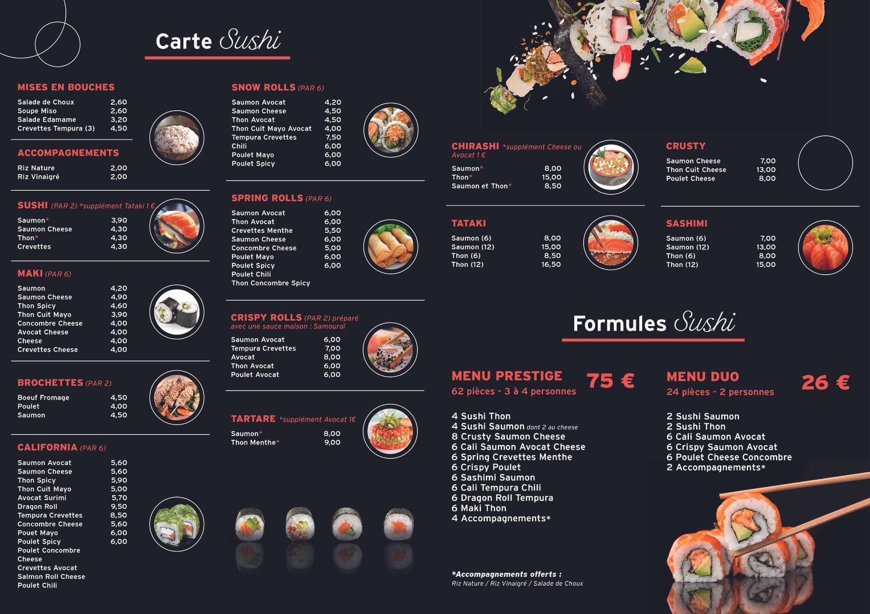 menu-420x297-1pli-4faces-verso-woknsushi