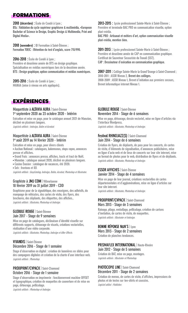 CV détaillé pour site internet6.jpg