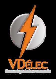 logo_OK_v3.png