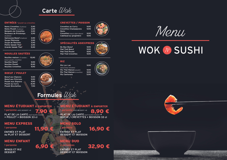 menu-420x297-1pli-4faces-recto-woknsushi