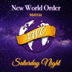 NWO - Saturday Night