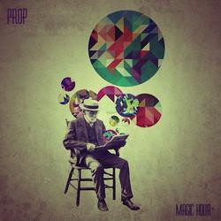 prop+magic+hour