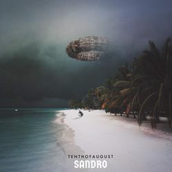 TENTHOFAUGUST - Sandro