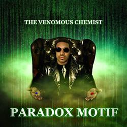 The Venomous Chemist - Paradox Motif