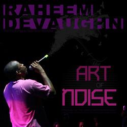 raheem+art+of+noise