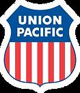 1200px-Union_pacific_railroad_logo.svg.p