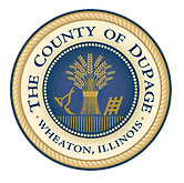 dupage co.png